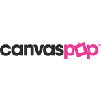 canvaspop.com