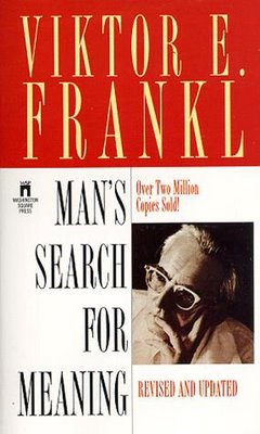 viktor frankl the man search for meaning pdf