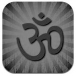 meditator iphone app