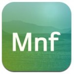 mindfulness meditation app iphone