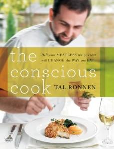 conscious-cook